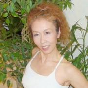 佐川 久美子