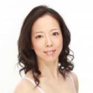 野村 恵子