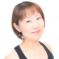 伊藤恵美子