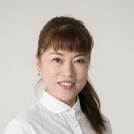 野本 早智子